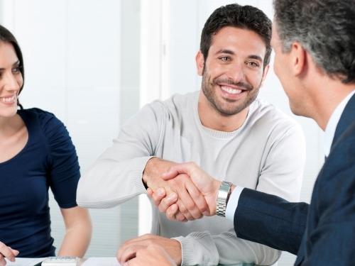 MasterMind VENDAS - Especialização em Venda Consultiva