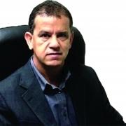 Empresário José Roberto
