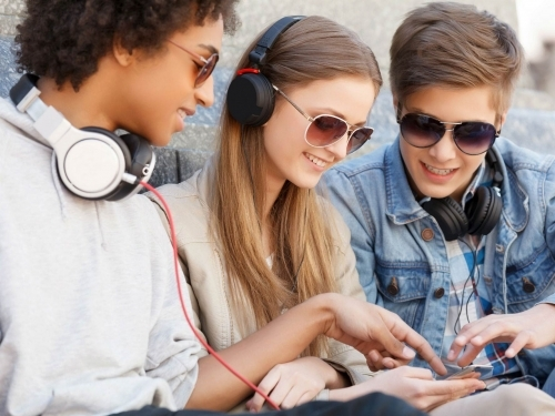 MasterMind Teen - Construindo Futuros Líderes
