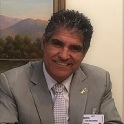 Jamil Albuquerque