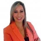 Érika Campos
