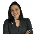 Claudia Amorim