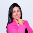 Hana Duarte
