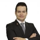 Danilo Assis