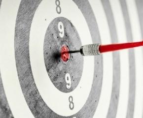 Qual a importância de definir objetivos?