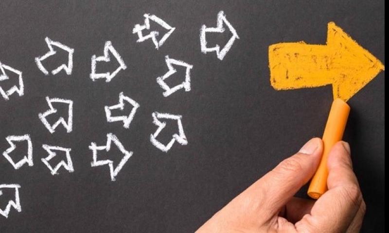 ISO 9001: Padrão Ouro de Qualidade?